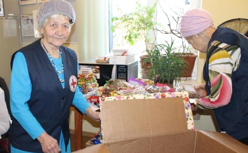 Псковский дом для одиноких престарелых как определить родителей в дом престарелых