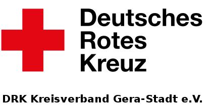 Немецкий Красный Крест